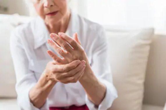 Co je artróza?