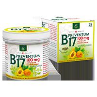 B17 Preventum