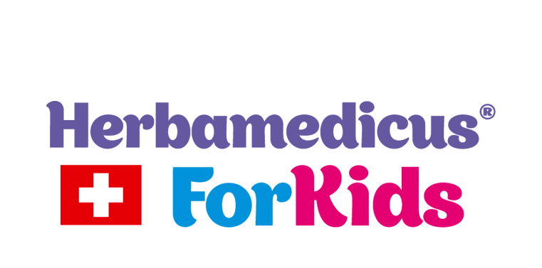 Herbamedicus ForKids