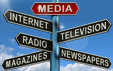 Herbamedicus v médiích