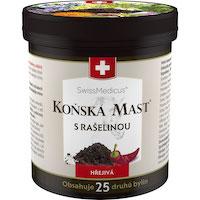 Swissmedicus - konska_mast_hrejiva_s_raselinou_cz.jpg