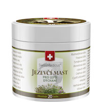 Swissmedicus - jezevec_50_cz.jpg