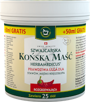 Herbamedicus - km_hrejiva_500_pl.png