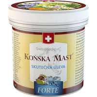 Swissmedicus - km_FORTE_chladiva_500_cz.jpg