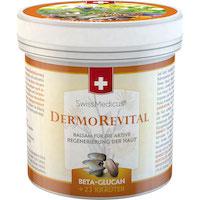 Dermorevital - 250 ml