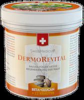 Herbamedicus - dermorevital_250_de.png