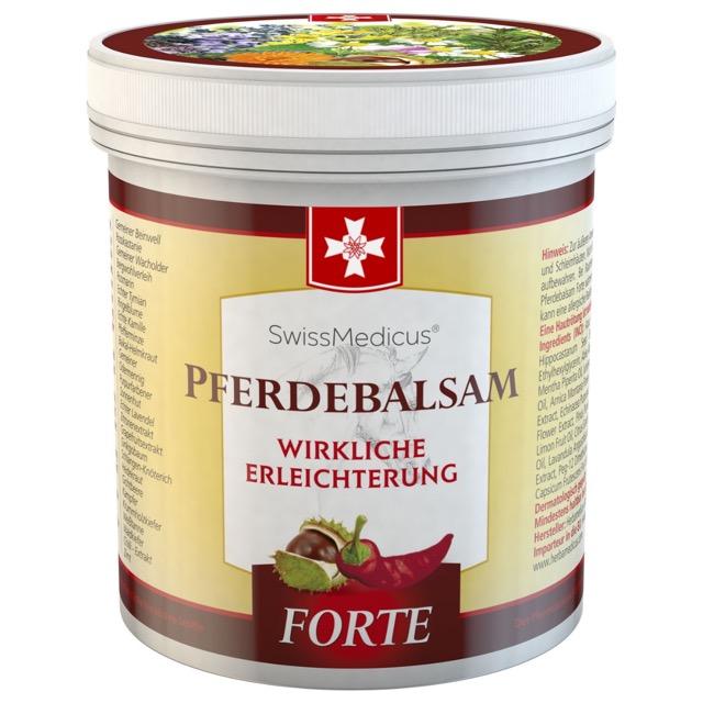 Swissmedicus - km_FORTE_hrejiva_500_de.jpg