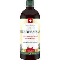Swissmedicus - lihove_mazani_hrejive_de.jpg