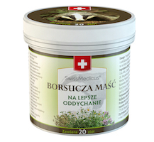 Swissmedicus - jezevec_125_pl.jpg