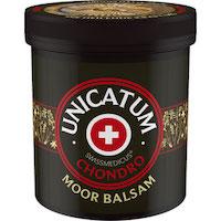 Unicatum Chondro - 250 ml