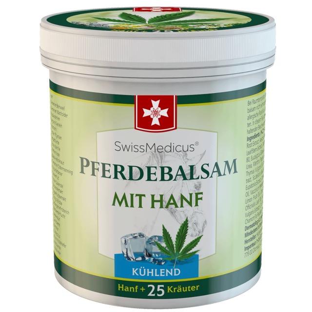 Swissmedicus - km_konopi_chladiva_250_de.jpg
