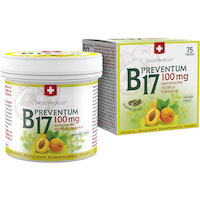B17 Preventum - 75 tbl.