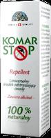 KomárStop - repellens 50 ml