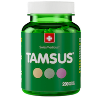 TAMSUS®️ 200 tablet