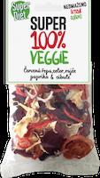 SUPER zelenina - 90 g