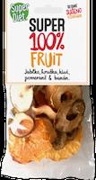 SUPER ovoce - 90 g