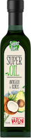 SUPER olej na vaření - 250 ml