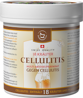 Cellulitis - 250 ml