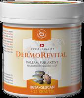 Dermorevital - 150 ml
