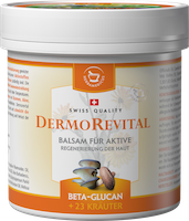 Herbamedicus - dermorevital_150_de.png