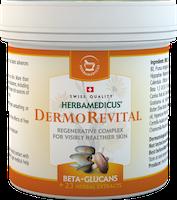Herbamedicus - dermorevital_150_en.png