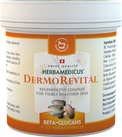 Herbamedicus - dermorevital_250_us.png