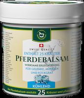 Herbamedicus - km_chladiva_500_de.png
