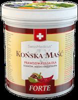 Herbamedicus - km_FORTE_hrejiva_250_pl.png
