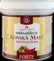 Herbamedicus - km_FORTE_hrejiva_500_sk.png