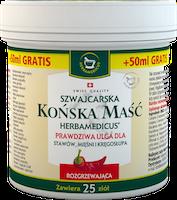 Herbamedicus - km_hrejiva_250_pl.png