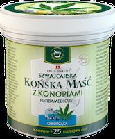 Herbamedicus - km_konopi_chladiva_250_pl.png