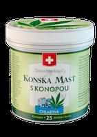Herbamedicus - km_konopi_chladiva_250_sk.png