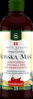 Herbamedicus - lihove_mazani_hrejive_pl.png